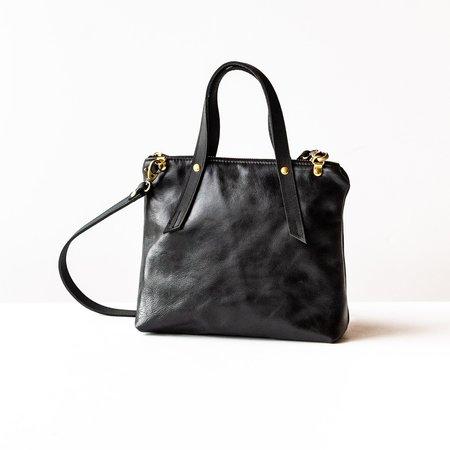 Veinage Papineau Cross Body Strap Handbag