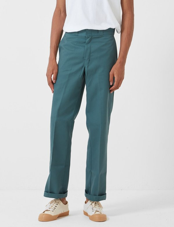 Dickies-874-Original-Work-Pant--Relaxed----Lincoln-Green-20191002212521.jpg?1570051527