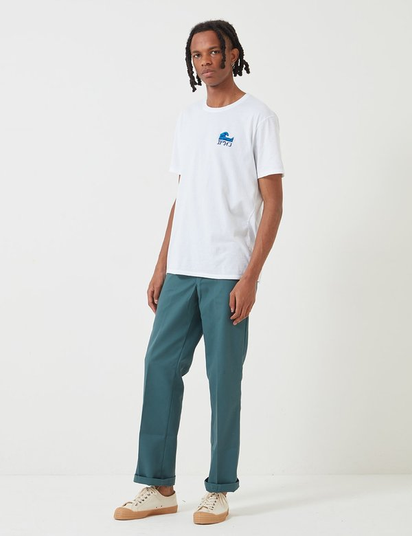 Dickies-874-Original-Work-Pant--Relaxed----Lincoln-Green-20191002212521.jpg?1570051528