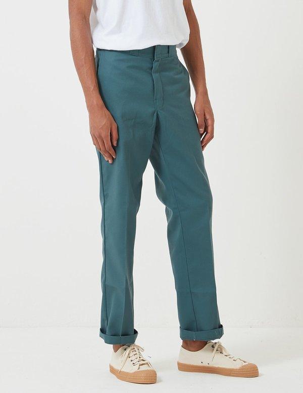 Dickies-874-Original-Work-Pant--Relaxed----Lincoln-Green-20191002212522.jpg?1570051528