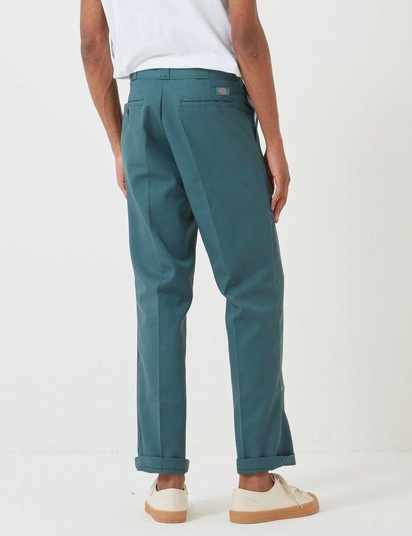 Dickies-874-Original-Work-Pant--Relaxed----Lincoln-Green-20191002212522.jpg?1570051529
