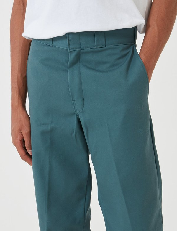 Dickies-874-Original-Work-Pant--Relaxed----Lincoln-Green-20191002212523.jpg?1570051529