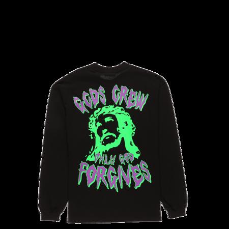 GCDS Crew T-Shirt