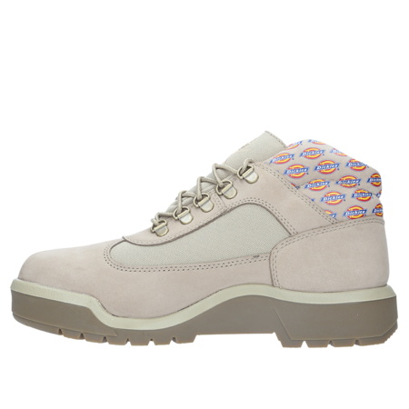 Timberland Dickies 1922 x Opening Ceremony boot - Beige