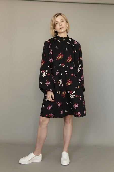 Arc & Bow Bloom Dress
