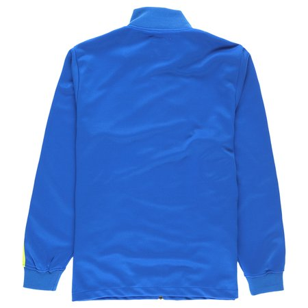 Fairplay Nera Jacket - Blue