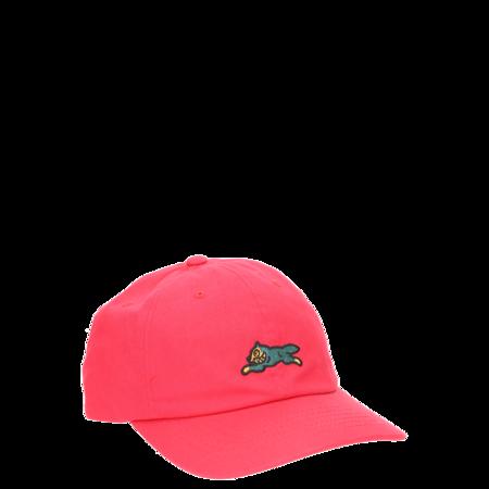 IceCream Skittles Hat - Raspberry