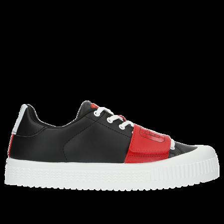 GCDS Sneaker