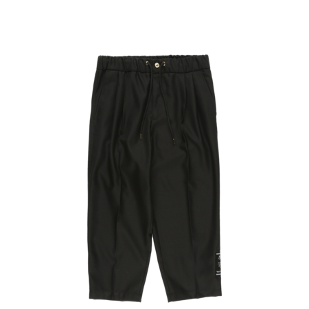 Versace Jeans Couture Trouser Pant
