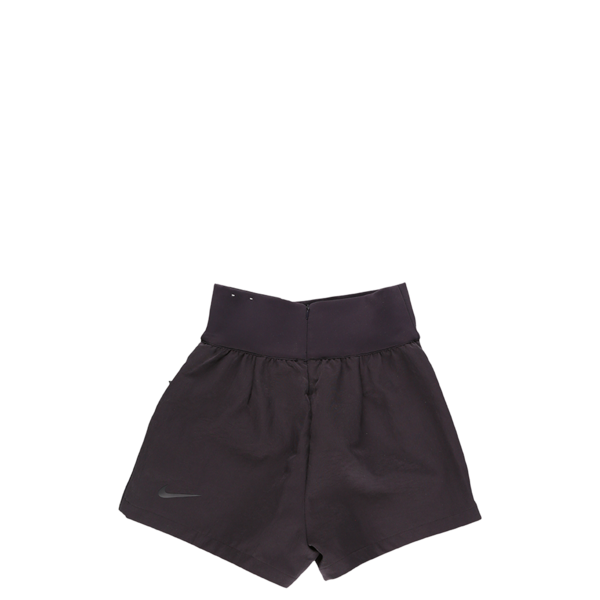 Nike Tech Pack Woven Shorts Oil GreyBlack on Garmentory
