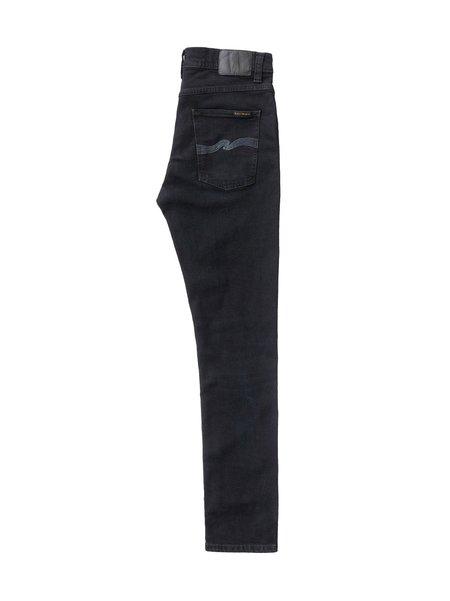 Nudie Jeans Lean Dean Jean - Black Out