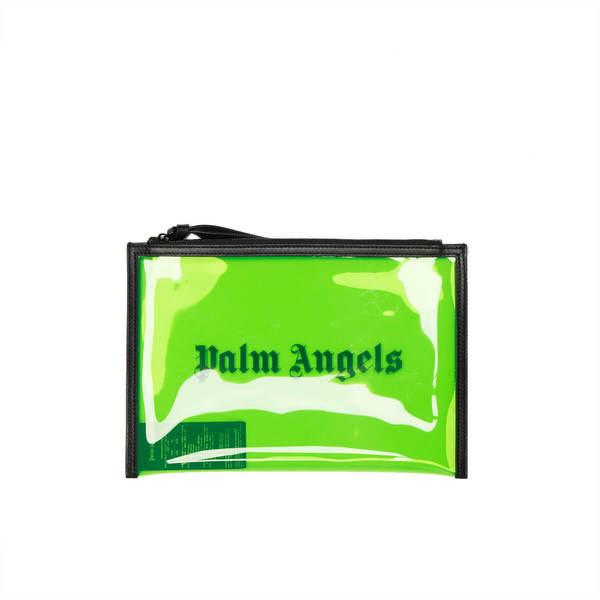 PALM-ANGELS-Alien-PVC-pouch-Men-Size-OS-EU-20191003130826.jpg?1570108108