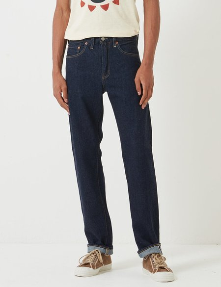 Levi's Vintage Clothing Jeans - Rinse