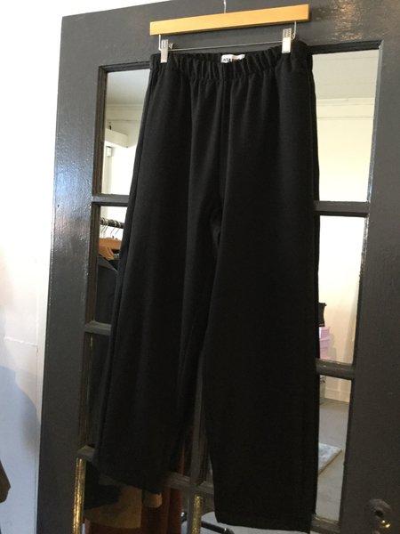 Rita Row Pants