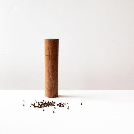 Pierre Chayer American Black Walnut Pepper & Spices Mill