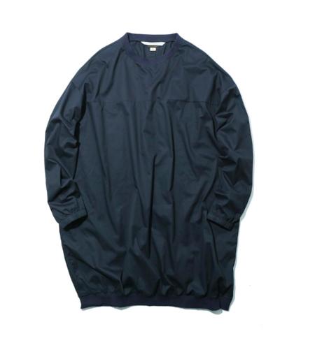 Unisex Workware Heritage Clothing BALLOON DRESS