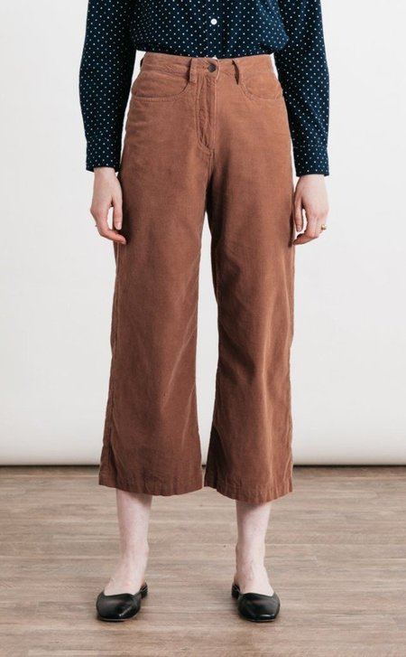 Bridge & Burn Easton Pants