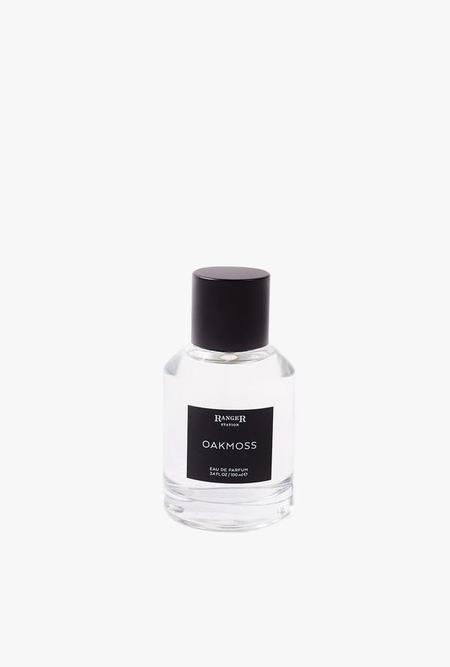 Ranger Station 50ml Oakmoss Eau de Parfum