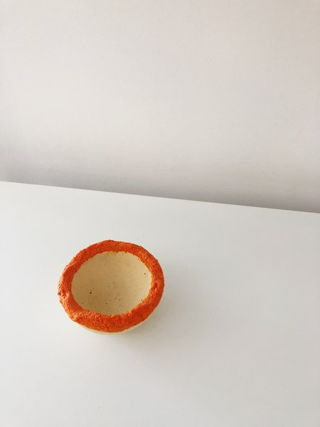 Studio Story ROLY-POLY DANNCING POTS