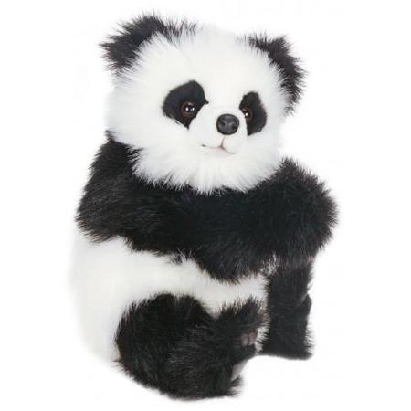 Kids Hansa Toys hansa panda cub