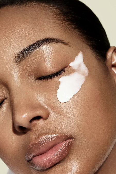Codex Beauty Day Cream
