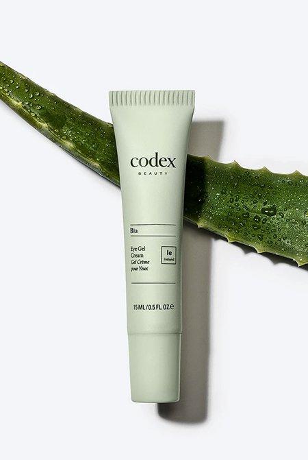 Codex Beauty Eye Gel