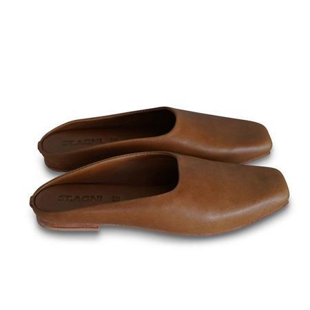 St. Agni lita loafer