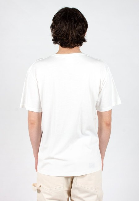 Jungles Mind Cleanser T- Shirt - ivory