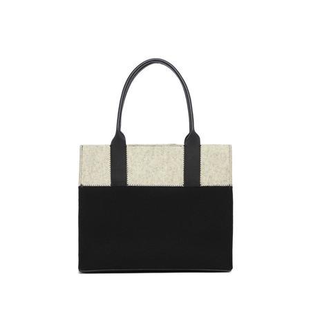 Graf Lantz Jaunt Petite Bag