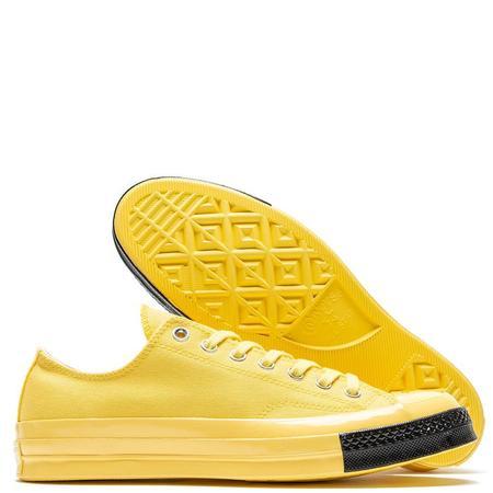 Converse Incubate x Undercover Chuck 70 Ox Sneaker - Yellow