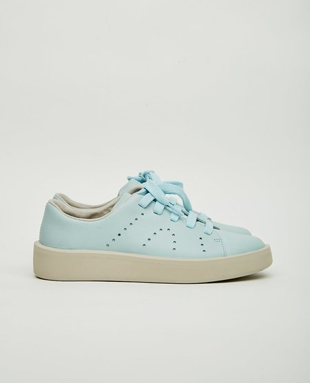Camper COURB SNEAKER - ICE