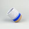 Ben Medansky Blue Band Cup