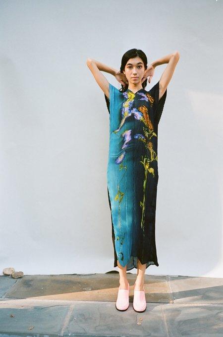 Julia Heuer Flora Stan Dress