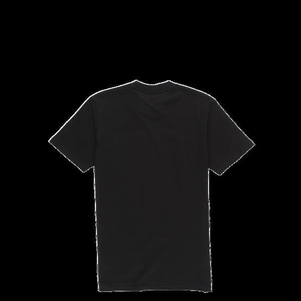 Chinatown Market Good Boy T-Shirt - Black