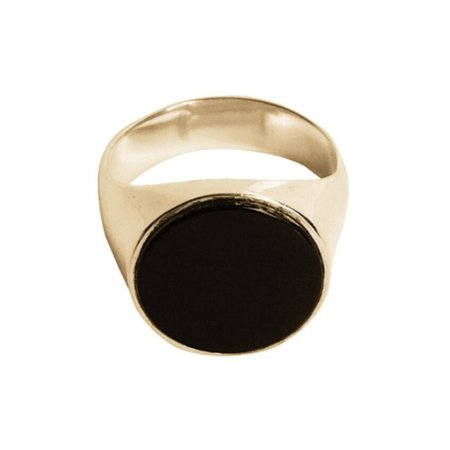 Unisex Tarin Thomas everett Ring