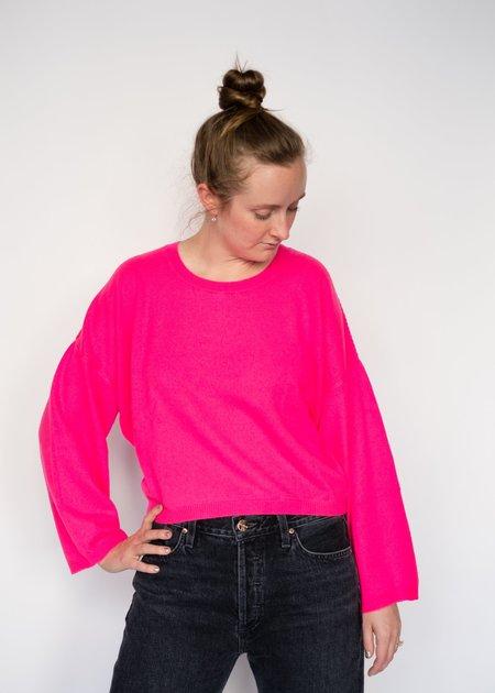 Brodie Chicago Sweater