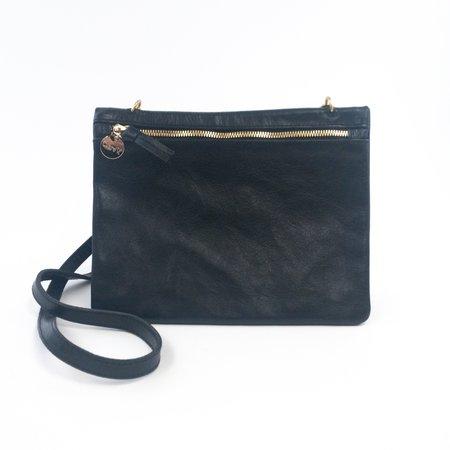 Clare V. Jumelle Bag
