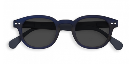 Izipi #C Sunglasses - Archi Blue