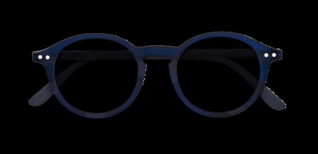 Izipizi #D Sunglasses - Archi Blue