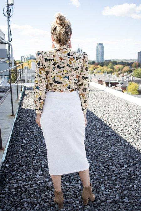 Essentiels Zia Skirt