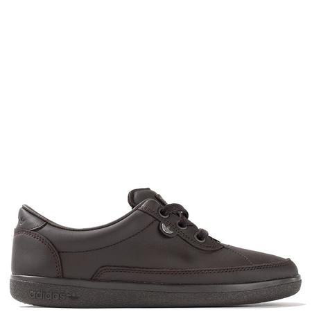 adidas SPZL Hoddlesden Sneaker - Brown