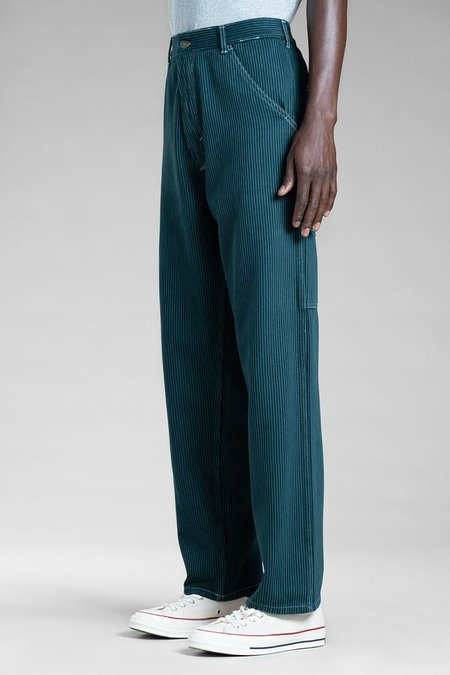 Stan Ray OG Painter Pant - Carbon Green