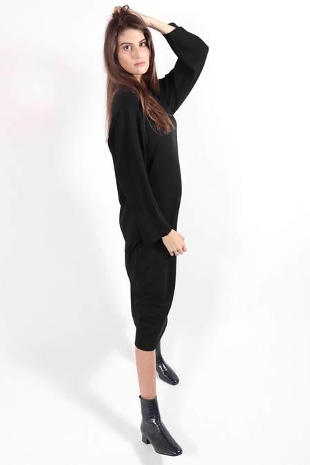 Corinne Midi Dress