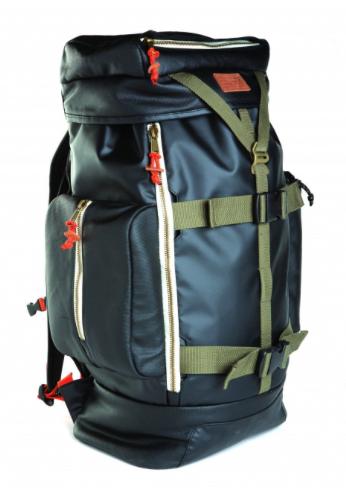 Roark Revival Mule Bag