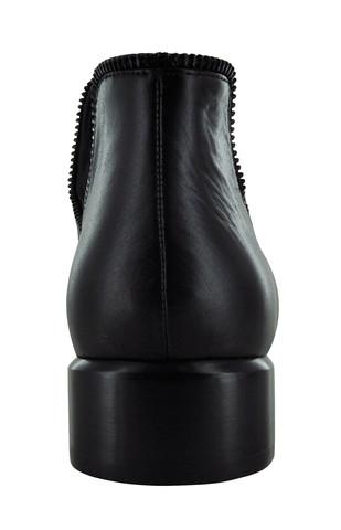 Senso Bailey Boot
