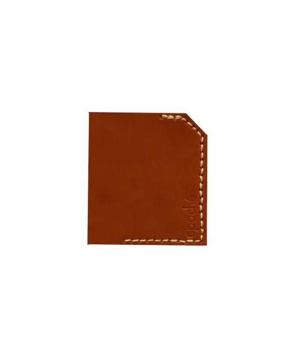 Epoche Slim Billfold Wallet