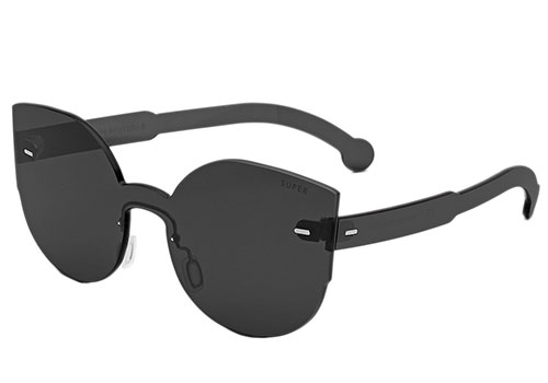 RETROSUPERFUTURE SUPER TUTTOLENTE LUCIA REGULAR SUNGLASSES