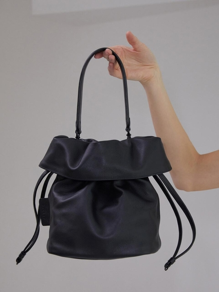 ATCLIP Meli Bag - Black