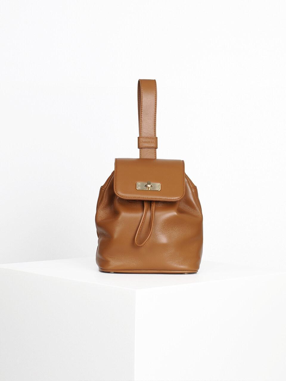 「UNDER82 Kangroo bag」の画像検索結果