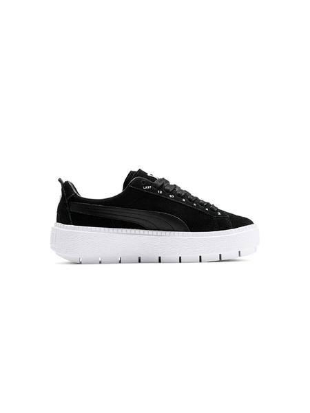 Puma Platform Trace Ader Error Sneakers